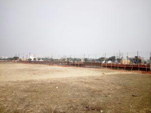 agra-it-park-03