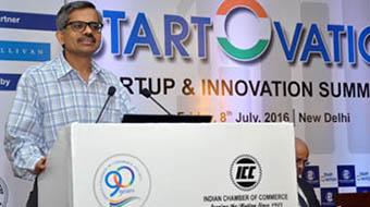 start-summit-1