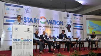 start-summit-2