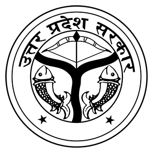 Uttar_Pradesh